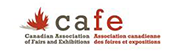 CAFÉ | Canadian Association of Fairs & Exhibitions