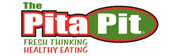 Pita Pit New Zealand and Australia
