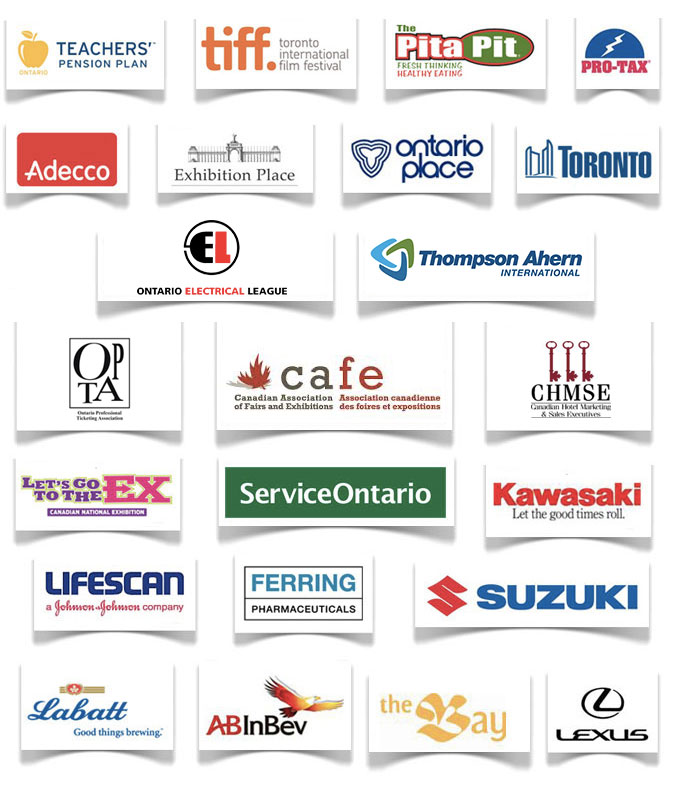 client-experience-logos-2014-3