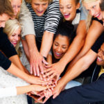 5 Ways To Create A Powerful Cohesive Team