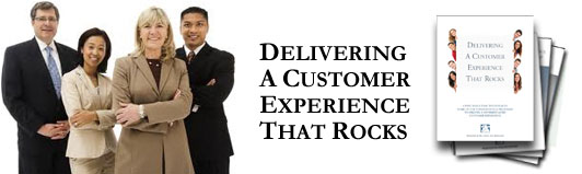 CustomerServiceThatRocksBanner