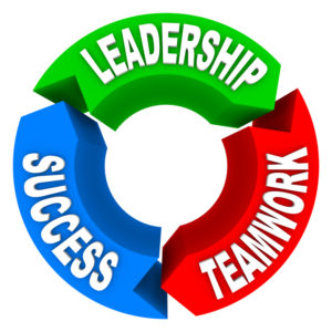 Continuing the Cycle: How to Develop the Skills of Future Leaders