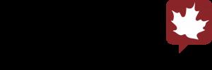 CAPS_Logo_Colour_Experts