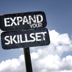 Leadership skillset
