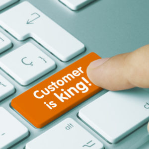 Designing a Customer Experience that Drives Results