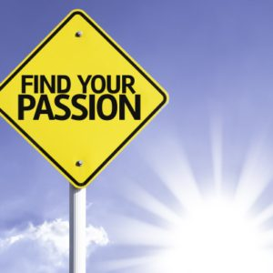 Leadership Skills: 5 Ways To Ignite Passion In Your Team