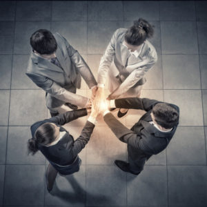 4 Powerful Ways to Motivate Your Team