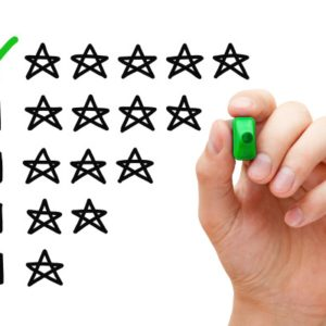 Seven Critical Success Factors to Exceptional Customer Service
