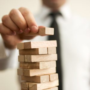 Leadership Development: 5 Special Qualities Shared By Courageous Leaders