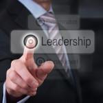 Lets Talk Leadership
