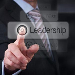 Let's Talk Leadership – John O'Donnell, CEO Allstate Insurance Part 2