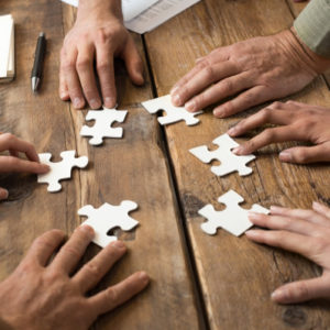 9 Tips for Starting an Employee Engagement Program